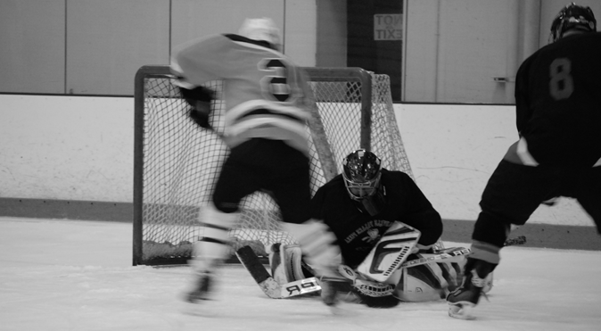 About - Northern RI Adult Amateur Hockey League